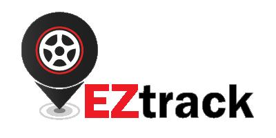 EZlogo for website-01