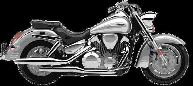 motorbike-1297213_640