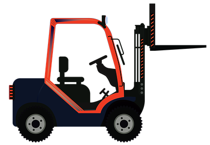 vehicle-2834812_640 (1)